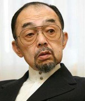 Tomohito
